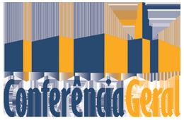 logo-conferencia-geral-site