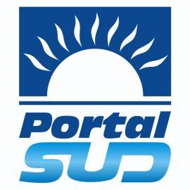 Leia Notícias no Portal SUD