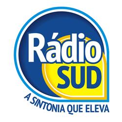 Ouça a Rádio SUD