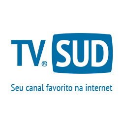 Assista a Vídeos no Canal SUD TV